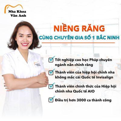nieng-rang-mat-bao-lau-6