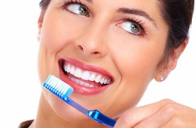 Những lưu ý sau khi nhổ răng khôn