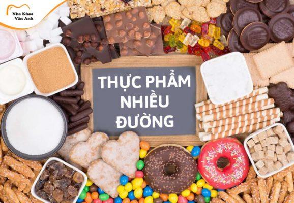 boc-rang-su-co-an-uong-binh-thuong-duoc-khong-4