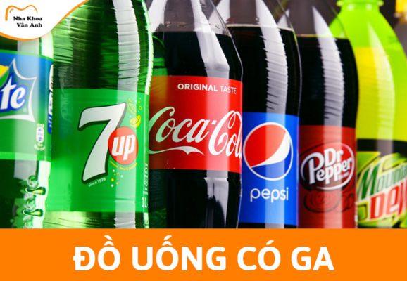 boc-rang-su-co-an-uong-binh-thuong-duoc-khong-5