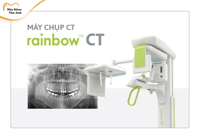 thiết bị hỗ trợ cấy ghép implant