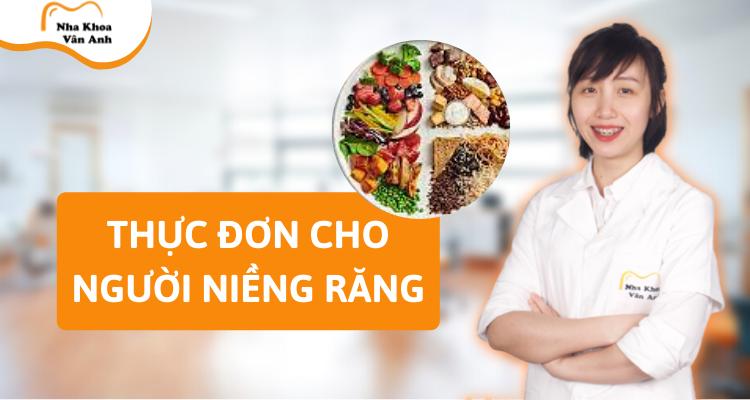 thuc-don-cho-nguoi-nieng-rang